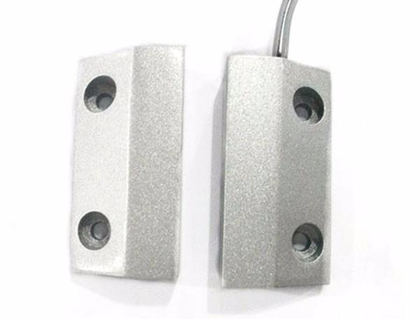 PW-FD-CKMK型常开门磁开关