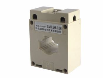 你知道电气火灾监控系统的功能特性吗