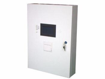 为什么要使用电气火灾监控系统